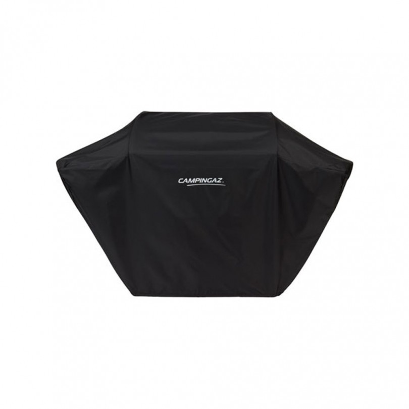 Campingaz Classic barbecuehoes XXL