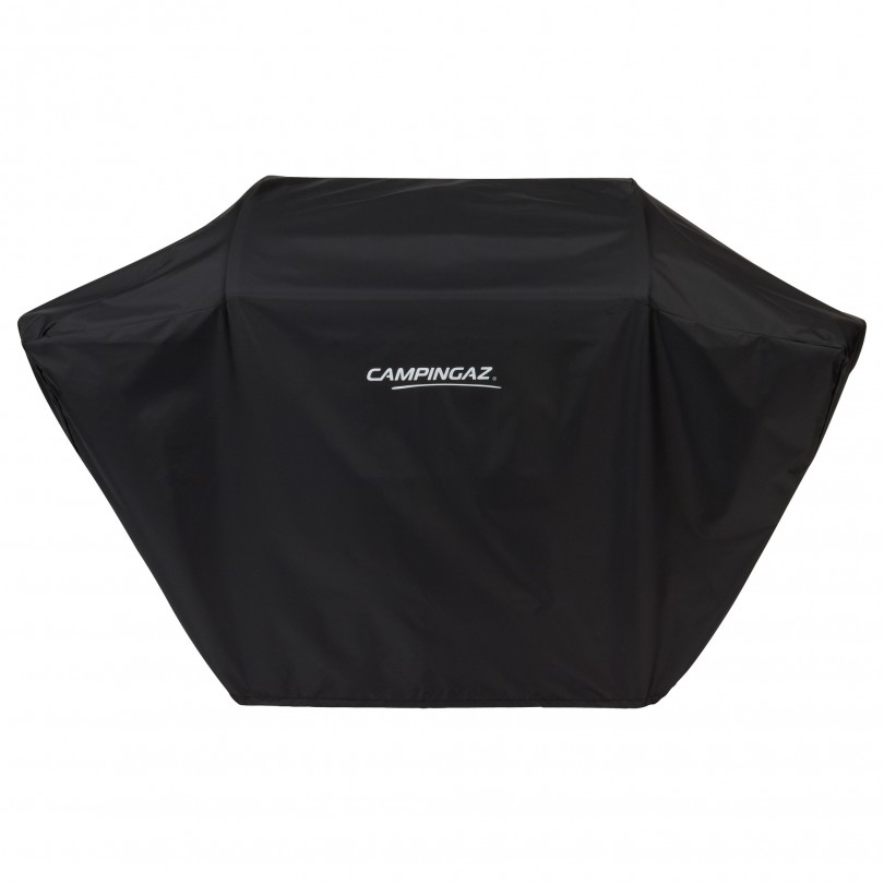 Campingaz Universele barbecuehoes XL