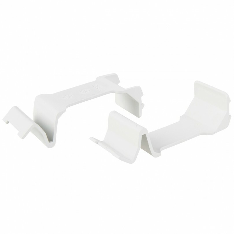 Thule positioner spring arm