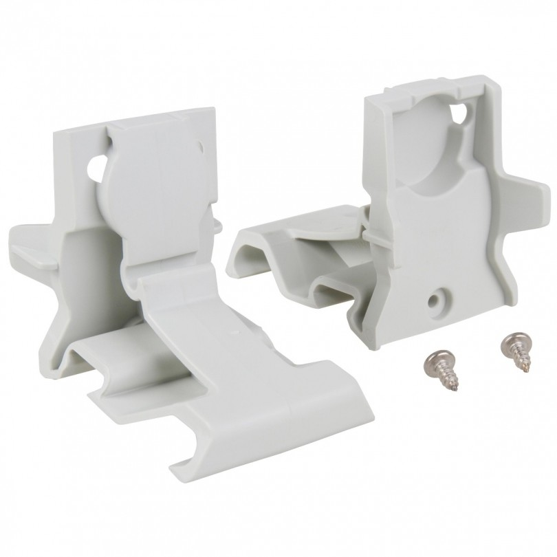 Thule connection pieces rafter 6200