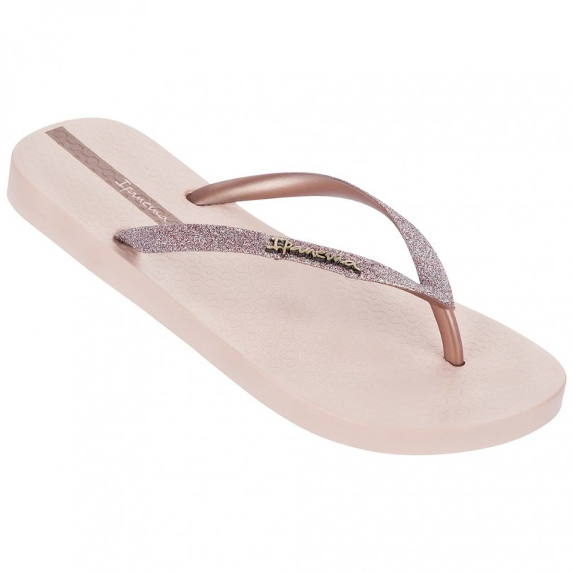 Ipanema Lolita slippers dames pink