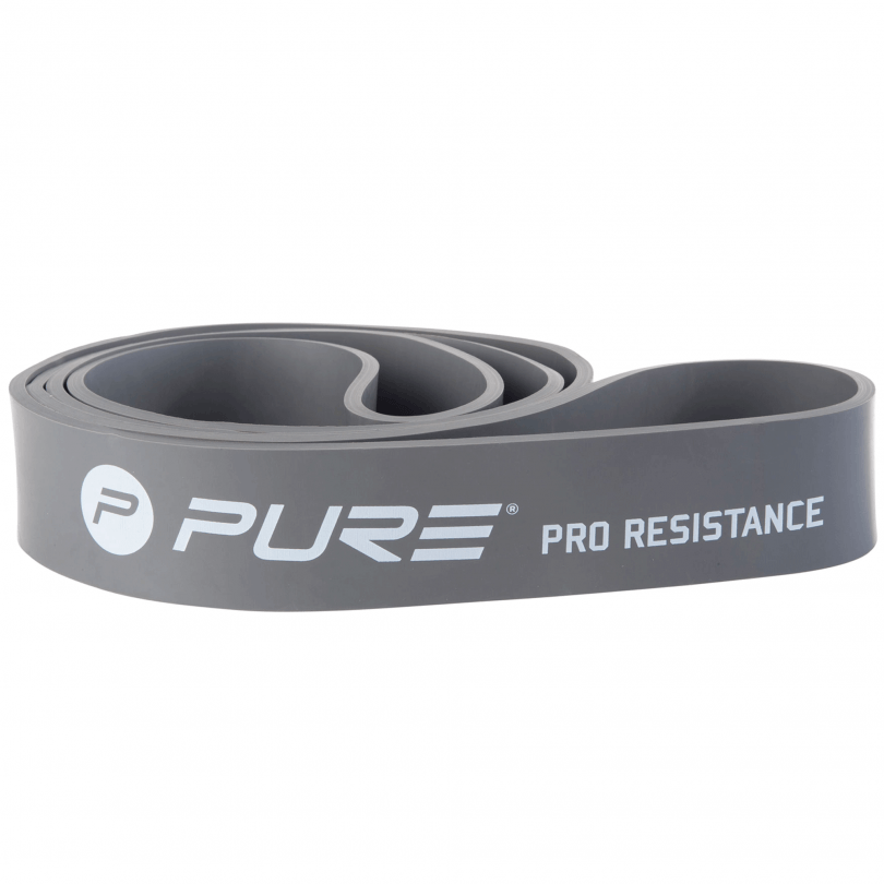 Pure2Improve Resistance Band Extra Heavy weerstandsband