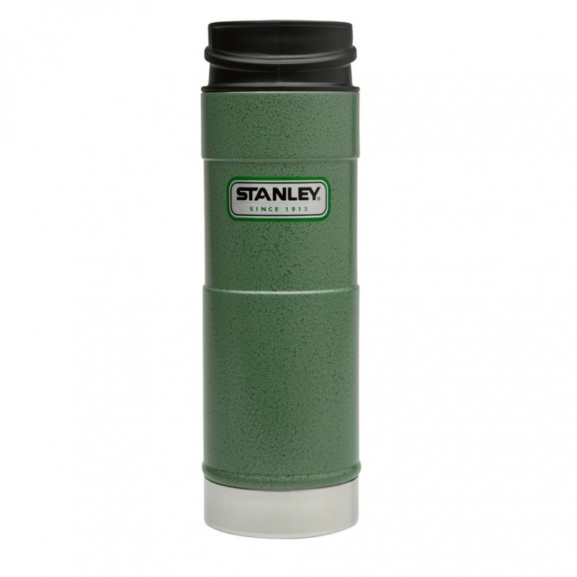 Stanley Classic One Hand Vacuum Mug thermosbeker 473 ml
