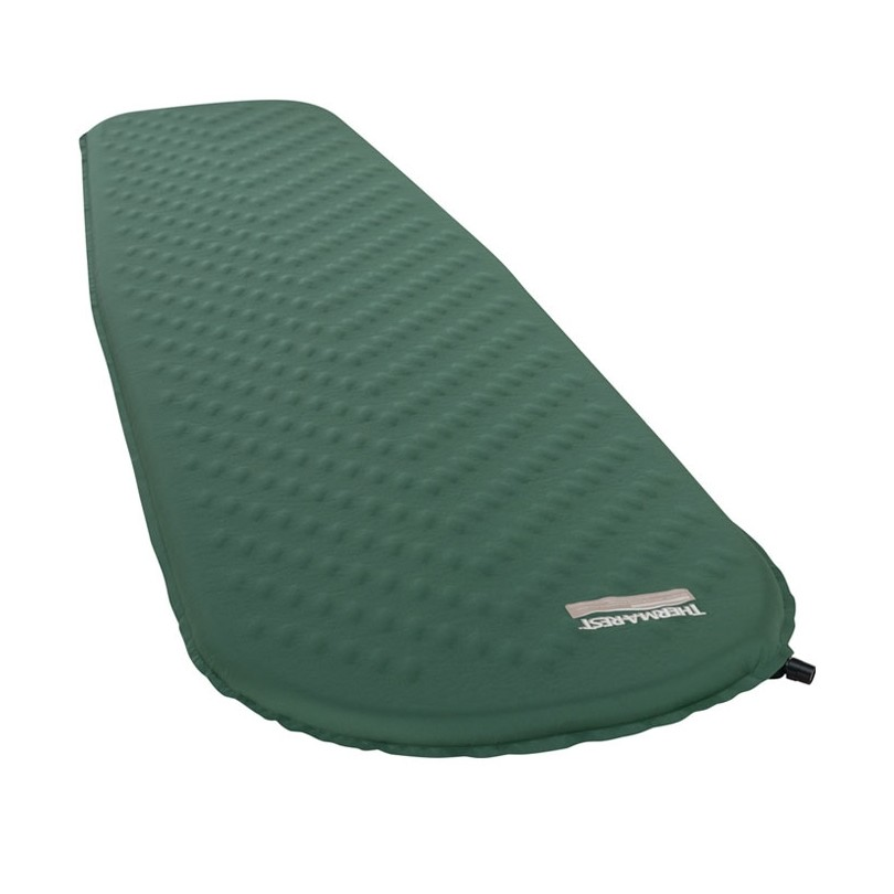 Therm-A-Rest Trail Lite Regular self inflating slaapmat
