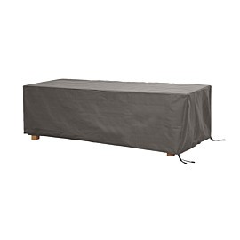 outdoor covers tafel hoes 305x110x75