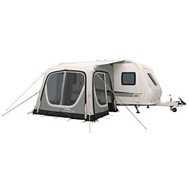 outwell pebble 300a deeltent