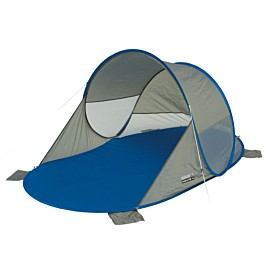 high peak calvia pop up strandtent