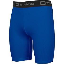 stanno centro tight slidingbroek blauw