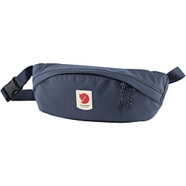 fjallraven ulvo heuptas medium mountain blue