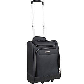 bardani light flight 2 trolley black