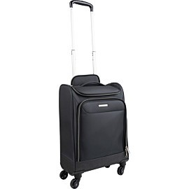 bardani light flight 4 trolley black
