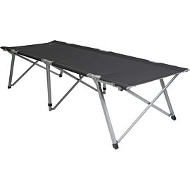 bardani ontario stretcher graphite grey