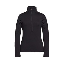 goldbergh class skipully dames black