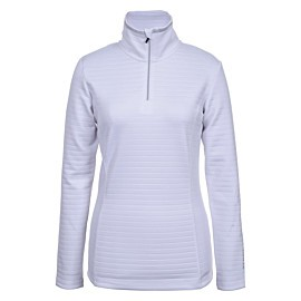 luhta halssila skipully dames optic white