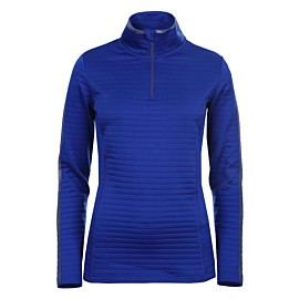 luhta halssila skipully dames royal blue