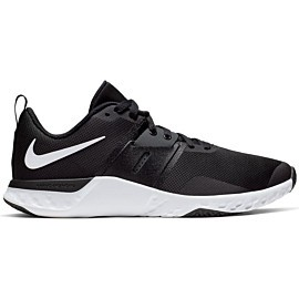 nike renew retaliation at1238 fitness schoenen heren black