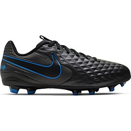 nike tiempo legend 8 academy mg at5732 voetbalschoenen junior black