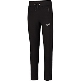 sjeng sports lenna plus trainingsbroek black