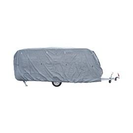 travellife caravanhoes basic 600 x 250 x 220 cm