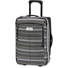 dakine carry on roller 42 trolley zion