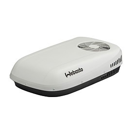 webasto cool top trail 20 dakairconditioner