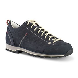 dolomite cinquantaquattro low 247950 wandelschoenen heren blue cool