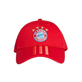 adidas fc bayern munchen pet junior
