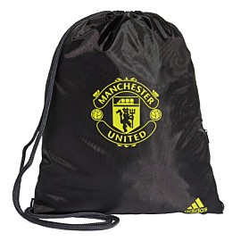 adidas manchester united gymtas