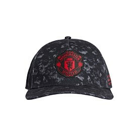 adidas manchester united pet junior