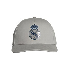 adidas real madrid pet
