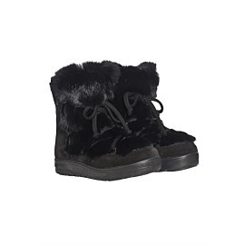 goldbergh butsu snowboots dames black