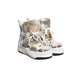goldbergh butsu snowboots dames white