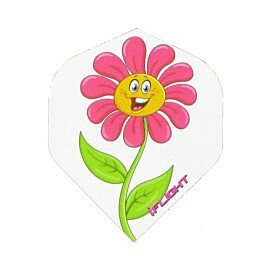 mckicks iflight flower flights