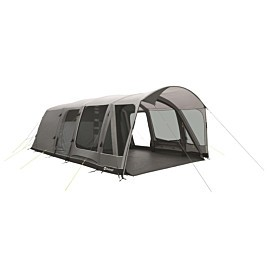outwell mayville 6sa opblaasbare tent