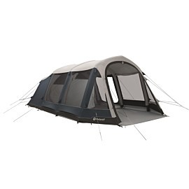 outwell stone lake 5atc opblaasbare tent