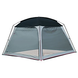 high peak pavillon partytent