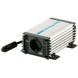 dometic perfectpower pp152 inverter