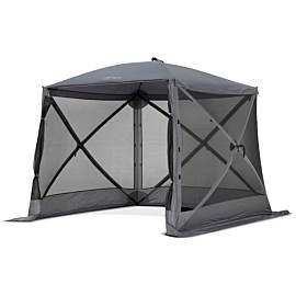 bardani quick lodge 4 partytent
