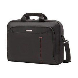 samsonite guardit bailhandle 16? laptoptas