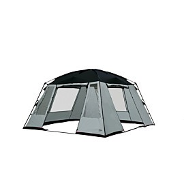 high peak pavillon siesta partytent