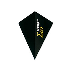 unicorn sigma pro flights black
