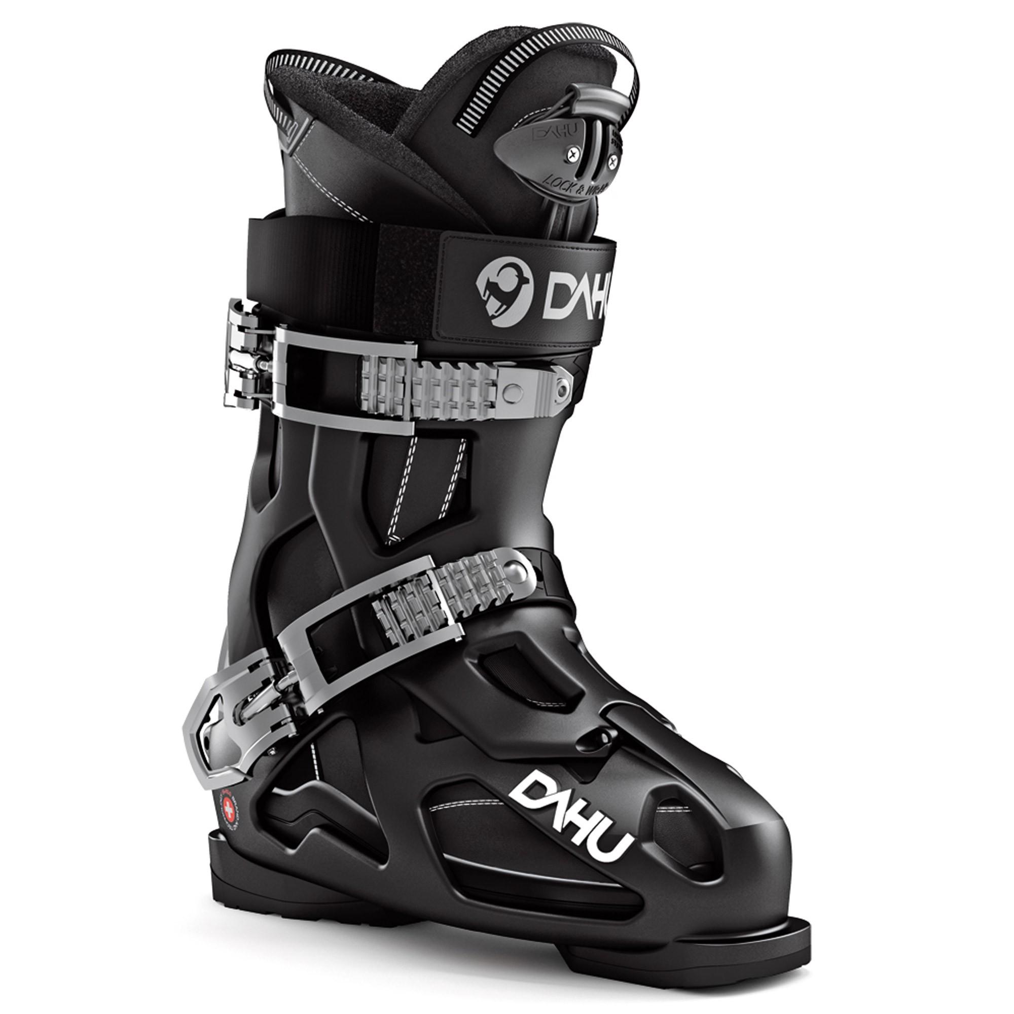 Afbeelding van Dahu Numero 7 100 Skischoenen Heren 26.5