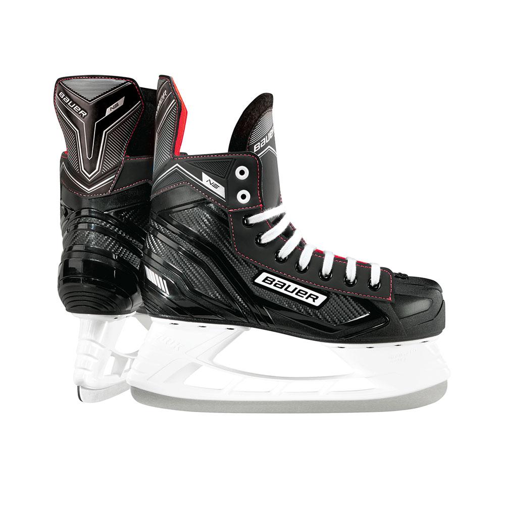 Afbeelding van Bauer NS Skate Ijshockeyschaatsen Junior