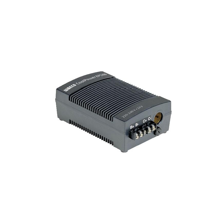 Afbeelding van Dometic CoolPower EPS 100 Omvormer