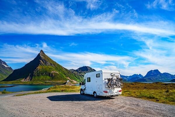 Antwoord op veelgestelde caravan en camper vragen