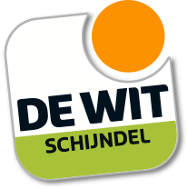 Logo De Wit Schijndel